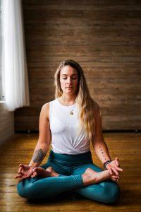auteur-yoga