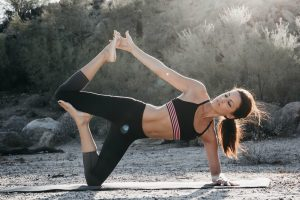 position-yoga
