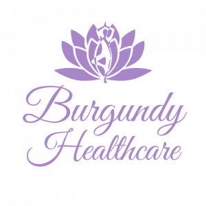 logo-burgundy
